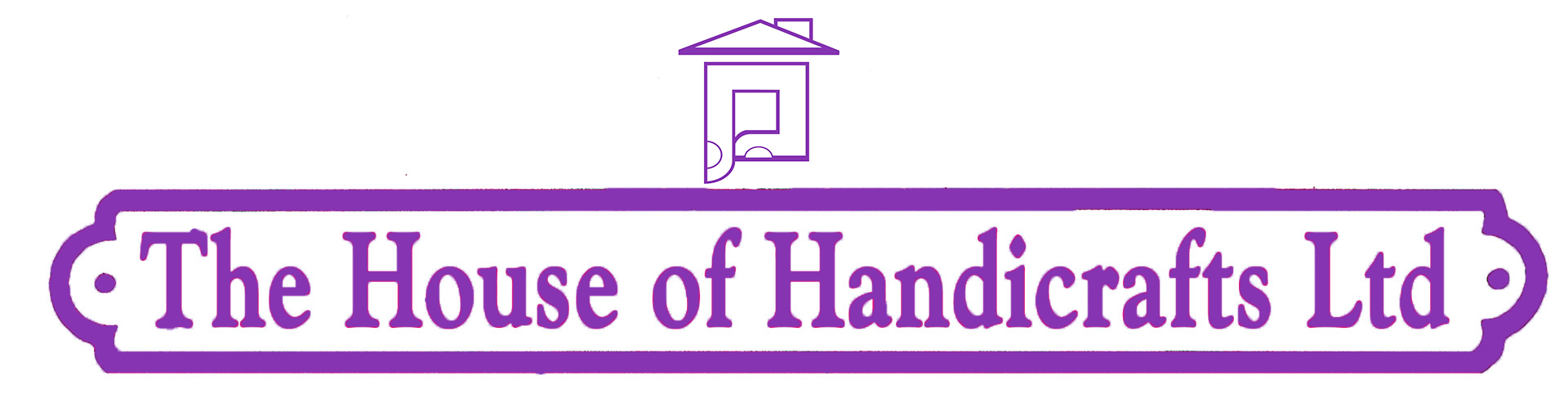 House Of Handicraft